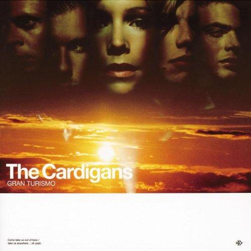 Cardigans - Hitzone 5 - Zortam Music