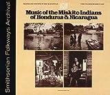 Miskito Indians Honduras