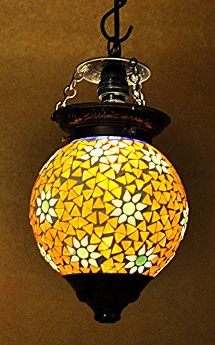 Lalhaveli Chandelier Ceiling Lights Turkish Lamps