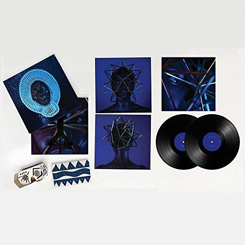 Awaken-My-Love-2-LP