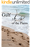 Gulf of the Plains