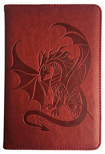 Dragon Leather - 3