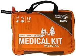 Adventure Medical Kits Sportsman Series Whitetail Medical Kit