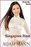 Singapore Heat