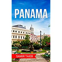 Panama: The best Panama Travel Guide The Best Travel Tips About Where to Go and What to See in Panama city: (Panama tour guide, Panama travel ... Travel to Panama)