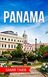 Panama: The best Panama Travel Guide The Best Travel Tips About Where to Go and What to See in Panama city: (Panama tour guide, Panama travel Travel to Panama)