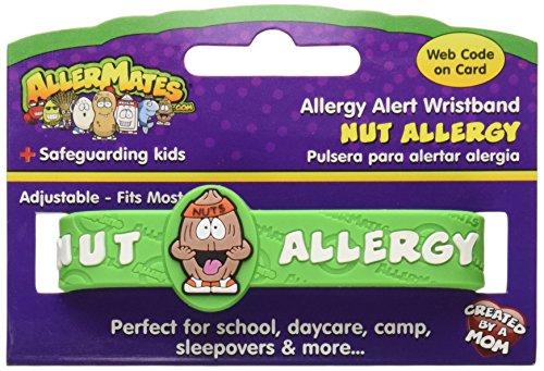 allermates-kids-wristband-nutso-nut-allergy
