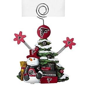 NFL Tree Photo Holder
