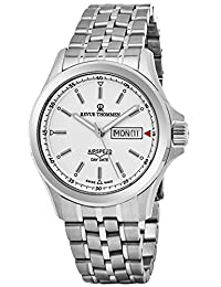 Revue Thommen Airspeed Mens Watch 16020.2132