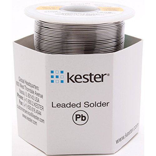 Bestselling Soldering Parts & Accessories