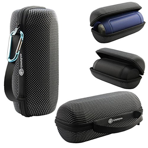creazyr-travel-zipper-portable-hard-case-bag-for-jbl-charge-2-plus-bluetooth-speaker-black