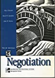 img - for Negotiation book / textbook / text book