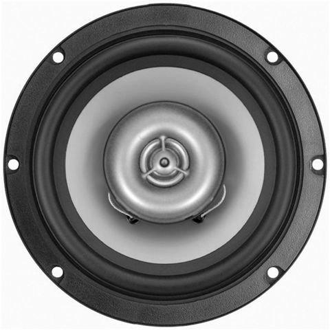 "Power Acoustik PA 3.2"" TFT LCD CD/MP3/DVD + 2 6.5"" SPKR"