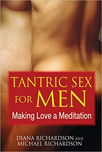Tantric sex pc muscles