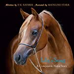Lily's Song: A Companion Horse Story | DK Raymer