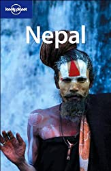 Nepal (Lonely Planet Nepal)