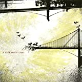 Open Your Mouth For The Speechless by A Life Once Lost (2004-06-01)