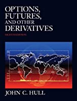 Options, Futures, and Other Derivatives, 8th Edition Front Cover