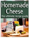 Homemade Cheese, Danielle Caples, 1494765799