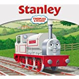Stanley (My Thomas Story Library)