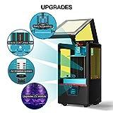 ANYCUBIC Photon S 3D Printer, UV LCD Resin