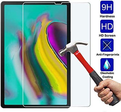 Protector de pantalla Samsung Galaxy Tab S5e 10.5 T720 T725