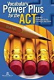 img - for Vocabulary Power Plus for the ACT - Book Two book / textbook / text book