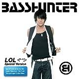 Basshunter - Russia Privjet