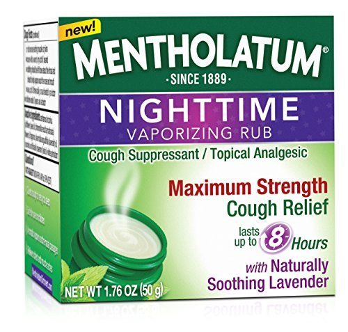 mentholatum-nighttime-vaporizing-rub-maximum-strength-cough-relief-with-naturally-soothing-lavender-