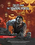 img - for Tales From the Yawning Portal (Dungeons & Dragons) book / textbook / text book