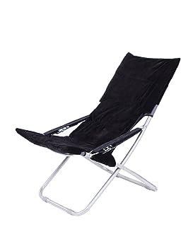 Chaises Pliantes Chaise Longue Siesta Inclinables De Bureau Double T Et Hiver 8