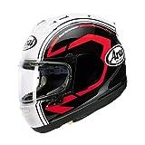 Arai Corsair-X Statement Black Full Face Helmet, L
