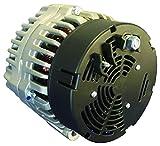 Premier Gear PG-13819 Professional Grade New Alternator