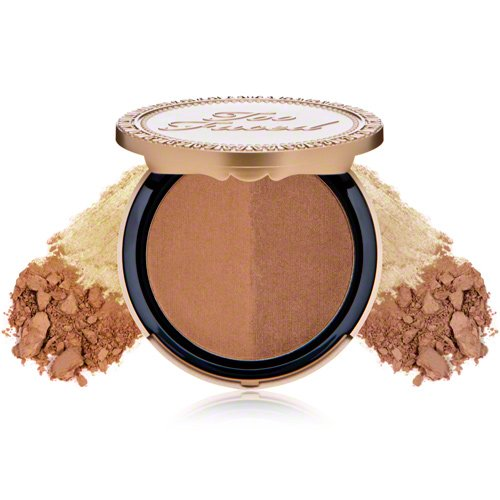 Hot Too Faced - Sun Bunny Natural Bronzer for sale