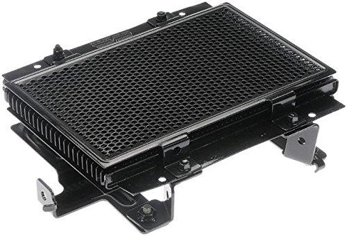 Price comparison product image Dorman 904-180 Diesel Cooler