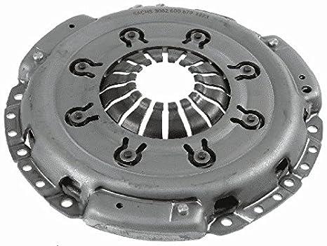 Sachs 3082 600 579 Plato de presión del Embrague: Amazon.es: Coche y moto