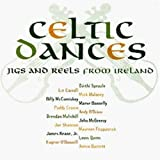 Celtic Dances%3A Jigs  and  Reels From I