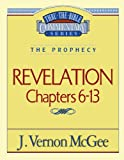 Revelation II, Penn-Lewis and J. Vernon McGee, 078520900X
