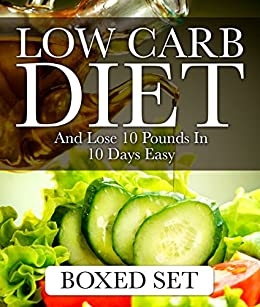 how to lose 20 pounds in 10 days for free