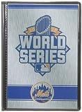 MLB 2015 World Series Mini Photo Album