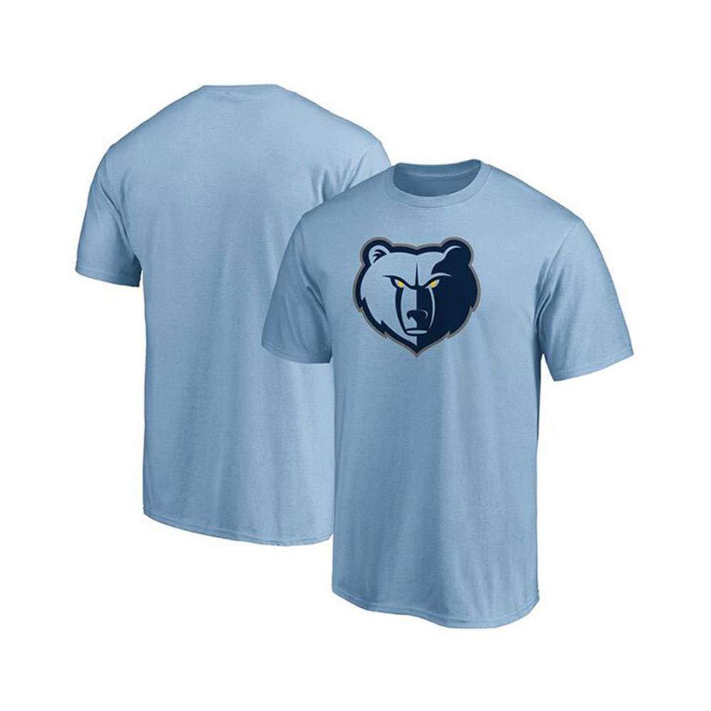 Camiseta NBA Jersey New Orleans Pelicans Basketball Jersey ...