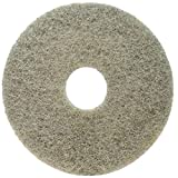 Unitex Stone Care Pads, 20 Inch, 11000 Grit (2 Units)