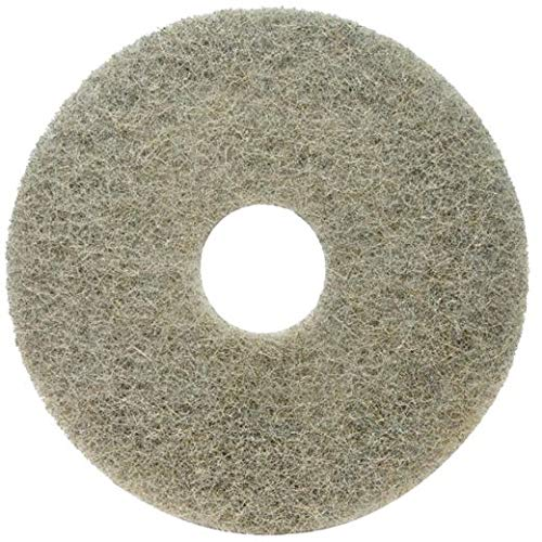 Unitex Stone Care Pads, 20 Inch, 3000 Grit (2 Units)