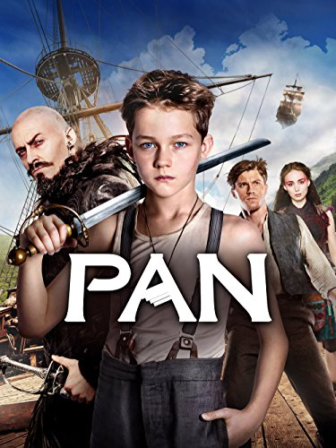 Pans Best Last Peter - Pan