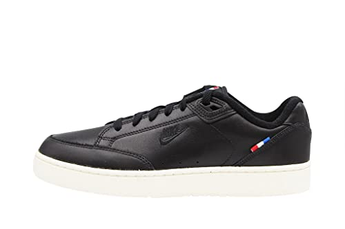 reputable site 67640 7f08d Nike Grandstand II Pinnacle, Zapatillas para Hombre Amazon.es Zapatos y  complementos