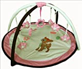 Sisi Jungle Animal Playgym Playmat For Sale