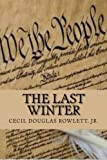 img - for The Last Winter book / textbook / text book