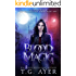 Blood Magic: A SoulTracker Novel #1: A DarkWorld Series (DarkWorld: A Soul Tracker Novel)