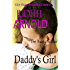 Daddy's Girl (The Daddy School Book 7)