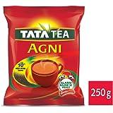 Tata Agni Leaf Tea, 250g